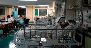 Agência Nacional de Saúde suspende a comercialização de 69 planos de saúde