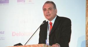 Nelson Pelegrino é exonerado da secretaria de Turismo da Bahia