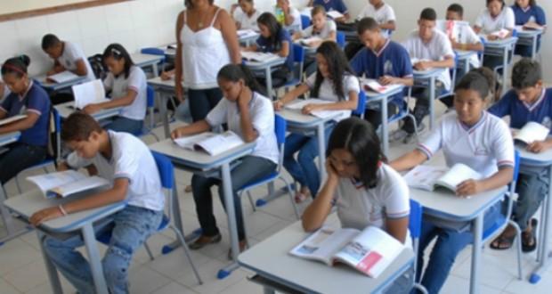 MEC divulga resultados preliminares do Censo Escolar 2015