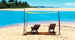 Governo da Bahia reduz alíquota de imposto para incentivar turismo