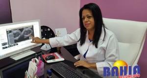 Microcefalia preocupa médicos em todo o Brasil
