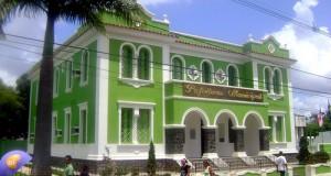 Prefeitura de Santo Antônio de Jesus inscreve para concurso com 484 vagas