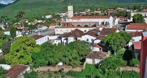 A pedido do MPF, Justiça condena ex-prefeito de Itambé por ato de improbidade
