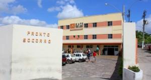 Guillain-Barré: adolescente morre com suspeita da doença em Jacobina