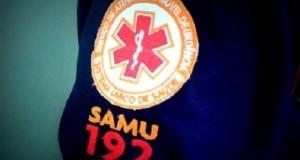 Adolescente de 17 anos morre vítima de acidente com moto em Cruz das Almas