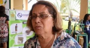 Jequié: TCM aplica multa e denuncia prefeita Tânia Britto ao MP