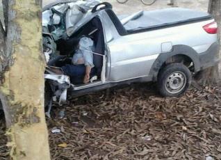 _acidente_inhambupe_213428018