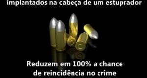 Procurador baiano denuncia deputado de Santa Catarina por incitar morte de estupradores