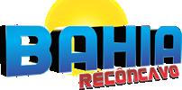 Bahia Recôncavo