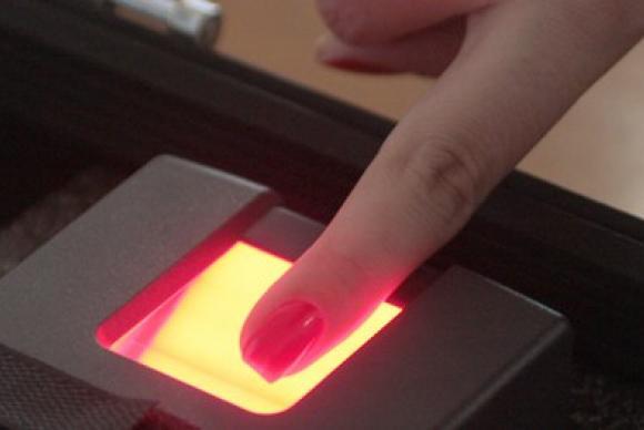 Justiça Eleitoral vai fazer a biometria de eleitores de mais 185 municípios