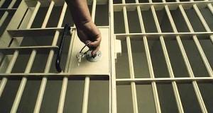 Casal acusado de traficar drogas em Canavierias é preso em Santo Antônio de Jesus