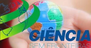 Ciência sem Fronteiras vai 'congelar' oferta de bolsas em 2016; entenda