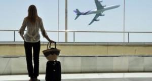 Conheça 7 doenças comuns em viagens