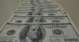 Gastos de brasileiros no exterior sobem 61,7% em fevereiro