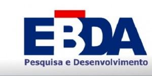 EBDA ensina agricultores de São Felipe a utilização de resíduos de colheita na adubação