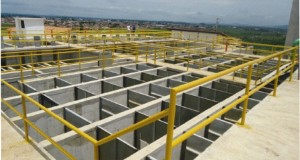 Ordem de serviço para ampliação do sistema de água de Amélia Rodrigues será assinado nesta sexta