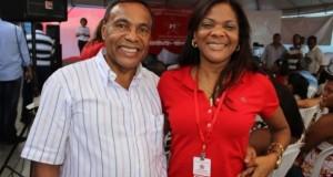 São Francisco do Conde: novo prefeito modifica seis secretarias