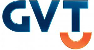 GVT é vendida para empresa espanhola Telefónica