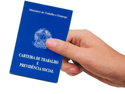 SineBahia de Cruz das Almas oferece 12 vagas de trabalho