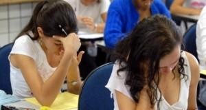 Estudantes que não renovaram o Fies poderão fazê-lo a partir de 3 de agosto