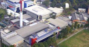 Novo laboratório da Fiocruz vai nacionalizar produção de remédios biológicos