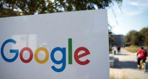 Google é multado em 2,4 bilhões de euros por favorecimento em compras online