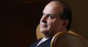 Camargo Corrêa vai colaborar com investigações no setor elétrico