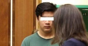 Adolescente de 15 anos será julgado como adulto após abusar e matar criança