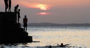 Bahia se mantém fora do Horário de Verão, oficializa Rui Costa
