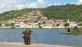 MP-BA recomenda à Prefeitura de São Félix que reforce medidas de segurança pública em shows