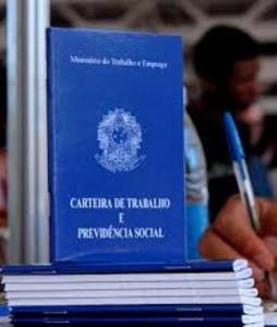 SineBahia de Santo Antônio de Jesus oferece 57 vagas de emprego