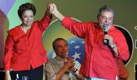 PT baiano afirma que está 'praticamente confirmada' presenças de Dilma e Lula na convenção de Rui Costa