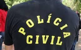 Polícia Civil baiana paralisa atividades por 72 horas