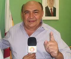 TCM aprova contas de 2013 da Prefeitura de Santo Antônio de Jesus