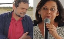 Lídice tenta atrair Pinheiro para o PSB, afirma colunista