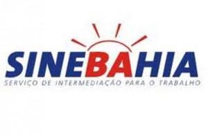 SineBahia de Cruz das Almas divulga 11 vagas de trabalho