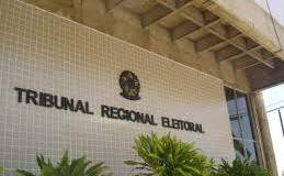 TCM coloca nove prefeitos e ex-prefeitos do Recôncavo na lista dos inelegíveis