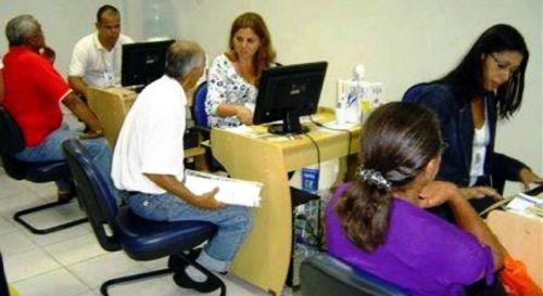 Recadastramento de inativos da SESAB é prorrogado por mais 15 dias