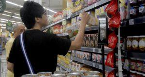 IBGE: Prévia da inflação oficial em outubro é a menor para o mês desde 2009