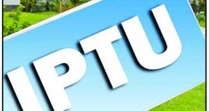 Santo Antônio de Jesus: termina nesta sexta prazo para desconto na cota única do IPTU