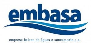 Embasa lança edital de abertura de novo concurso público