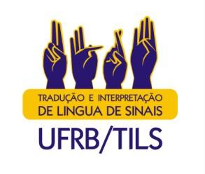 UFRB lança serviço em LIBRAS no site da instituição