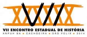 UFRB realiza VII Encontro Estadual de História no campus de Cachoeira