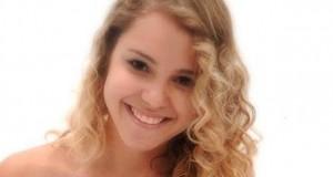 Jovem é morta por colega com clorofórmio em laboratório da UnB