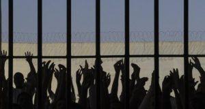 Em 105 casos de tortura em presídios, nenhum agente público foi responsabilizado