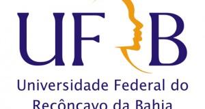 UFRB divulga edital para tranferências, rematrícula, matrícula e portador de diploma