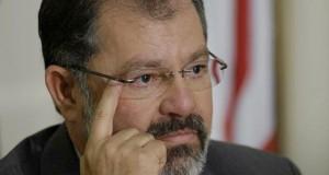 Presidente da Alba é flagrado sem documento em blitz de Guarajuba