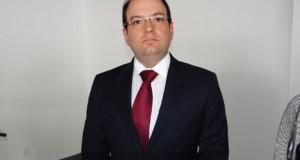 Maurício Kertzman é nomeado desembargador do TJ-BA