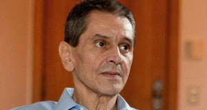 STF nega pedido de prisão domiciliar para Roberto Jefferson