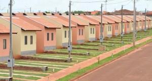 MPF investiga irregularidades em residências do Minha Casa Minha Vida